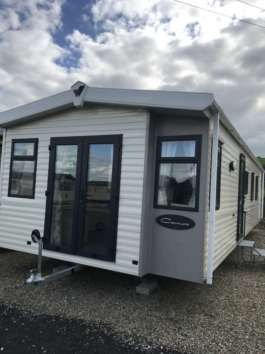 caravan stock jan18 266